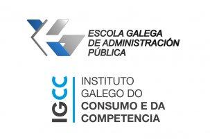 Cursos para o persoal do IGCC; da DX de Xuventude, Participación e Voluntariado; dos espazos xoves; e das OMIX e OMIC